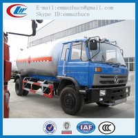 manufacturer clw brand lpg cng switch