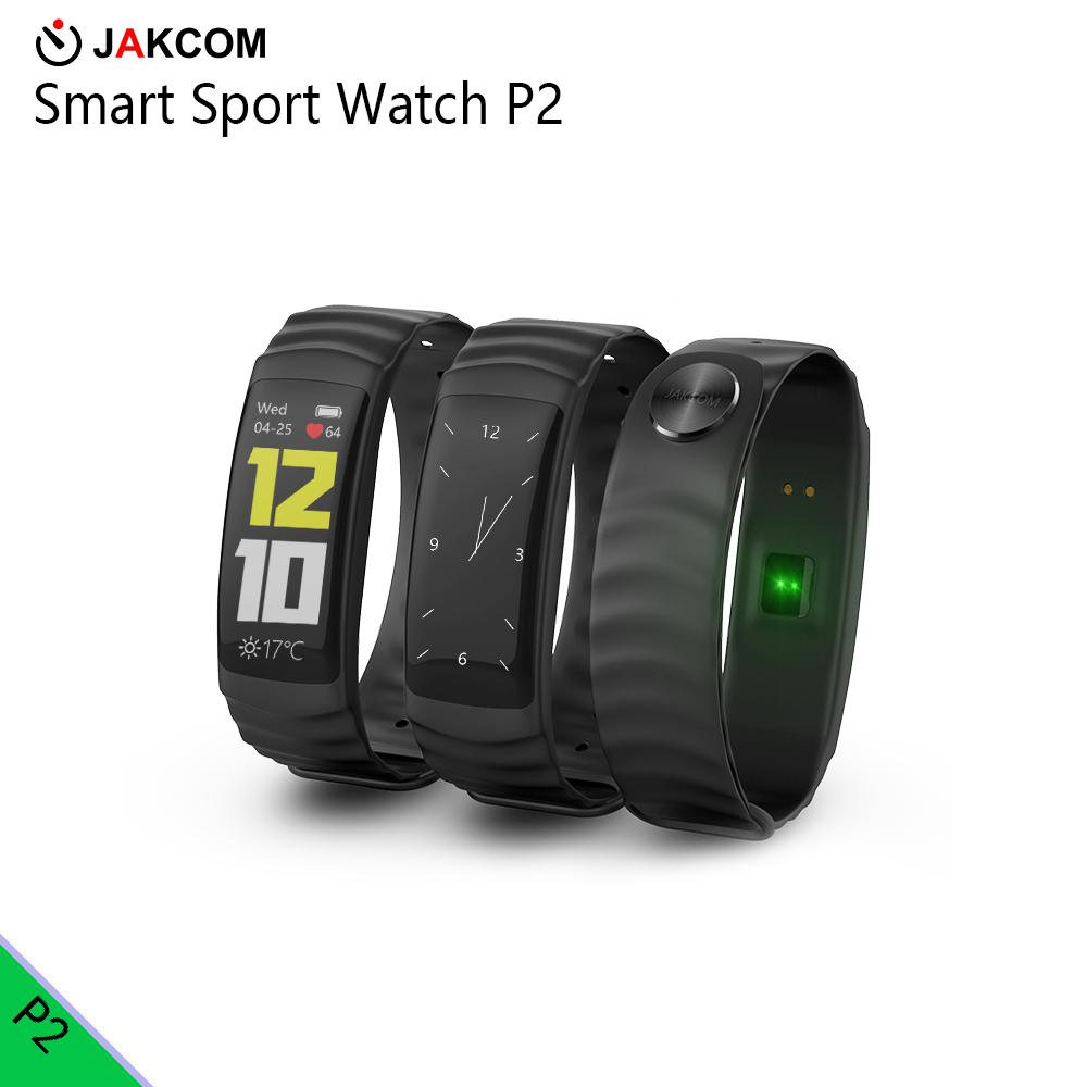 JAKCOM P2 Professional Smart Sport Watch Hot sale with Mobile Phones as <strong>dates</strong> in usa blank medals 6s plus
