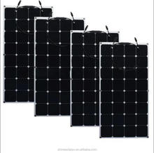 Price Per Watt Solar Panels for Industrial Use 1000W