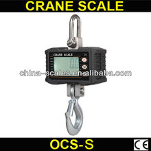 quality reliable NEW model 500kg OCS-S weight sensor