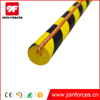 9F PU Foam Corner Guard Baby