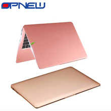 11.6 inch intel win10 rotating mini laptop with 64gb