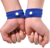 Color May Vary Adults 1 Pair Sea Band the Original Wristband in Solid Color