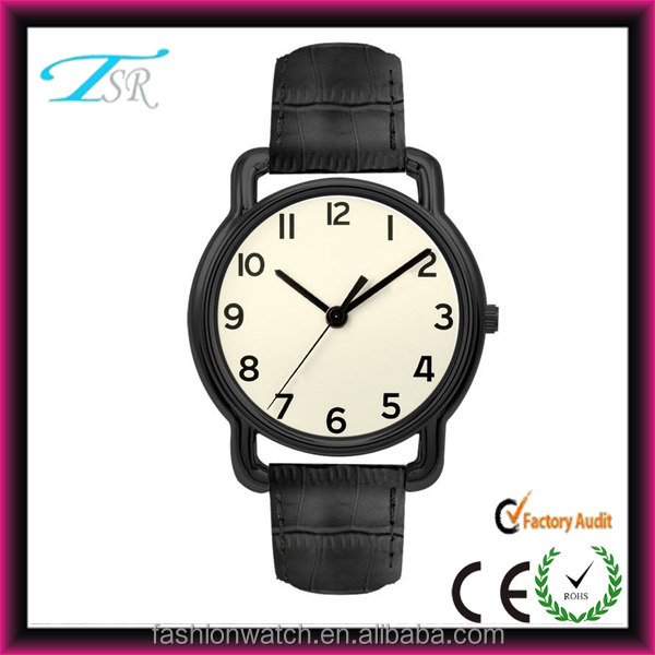 watch company men watch company men manufacturers and watch company men watch company men manufacturers and suppliers on alibaba com
