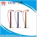 Professional manufacturer Excellent quality factory supply cheap bicycle pump