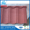 /product-detail/superior-weather-resistance-stone-coat-roof-tile-install-tile-roof-metal-roof-tile-supplier-60606657445.html