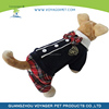 Hot Sales soft Dog Apparel Pet Clothes for small animals