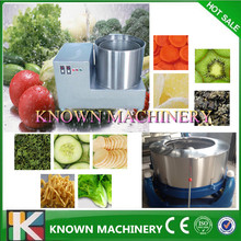 High Quality Vegetable And Fruit Dehydrator/Fruits And Vegetables Dehydration Machines/Vegetable And Fruit Drying Equipment