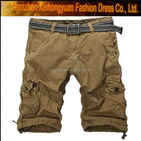 man cargo pants military style cargo pants fashion cargo pants