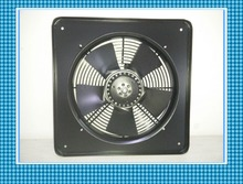 YWFB4E-250 exhaust fan motor single phase