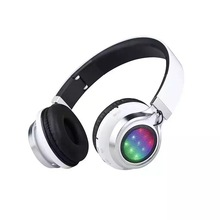 Waterproof Headset ! stereo sport bluetooth headset, foldable noise cancelling OEM brand wireless bluetooth headphone