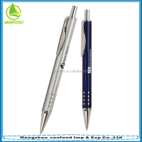 China Office School Supplies Stationery Printed