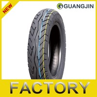 Wholesale Cheap Price Bias Motorcycle Tyre 4.50-10