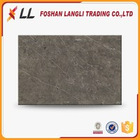 Spot wholesale Ceramic concrete roof tile price