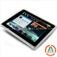Mini Tablet Pc Fashion 8 inch Tablet Pc with Android4.0 Tablet Pc Compatible Windows,XP ,Win 7 Tablet Pc