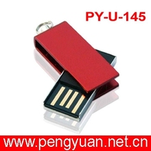 USB flash drive data recovery service & Fashionable,Easy Memo,mini usb flash memory