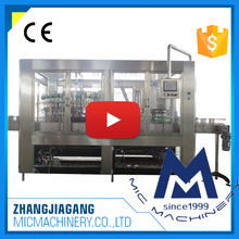 High speed with CE 12000cph automatic beer tin can seamer machine for sale
