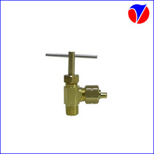 Good Quality China OEM Manufacturer Custom Stem Gate Valve