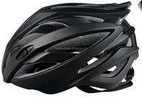PC printing out shell bicycle helmet, skate cycle, bike helmet cover