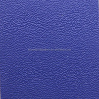 Synthetic Leather Car Seat Covers Fabric