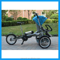 electric motor baby stroller baby buggy for sale