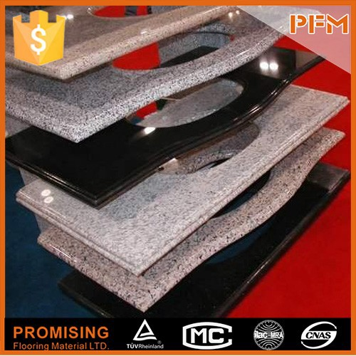wholesale price used gray granite marble countertops furniture used a corian solid surface material for