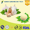 ISO Certificated Manufacturer High Quality Natural Garlic Extract 1%~98% Allicin