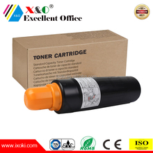 Genuine Quality Compatible Canon printer consumables copier toner C-EXV15/CEXV15/NPG-29/NPG29/GPR-19/GPR19