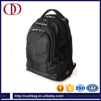 computer Customized 15.6' inch Laptop Backpack and bag sport