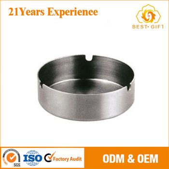 OEM big auto brilliancy ashtray