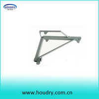 sheet metal precision welding spare parts