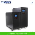 3KVA/2400W Online UPS Uninterruptible Power Supply