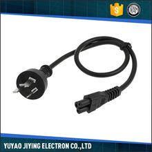 Workable price low price household asta power cord