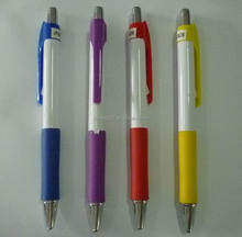 customized design cheap price hot sale plastic pen for <strong>promotion</strong>