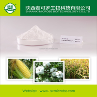 Biological Fungicide 10% Validamycin