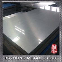 High Quality Commercial 304 Stainless Steel Sheet