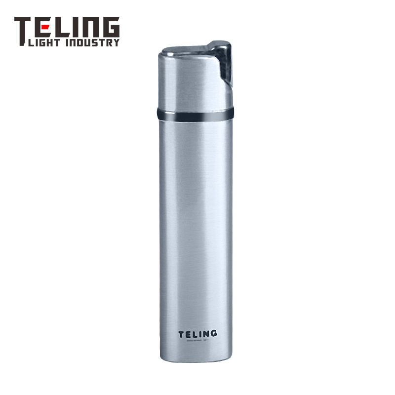 2013 Most Popular Lighter Clipper Lighter somking accessories