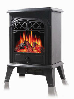 Freestanding Electric Fireplace Best price!!!