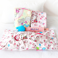 Hello Kitty Wholesale Cheap High Quality