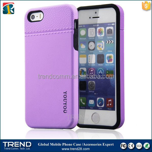 Hot sales smart phone cover matte cover case for iphone 5