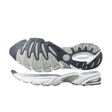RB tpr phylon shoes sole for running shoes