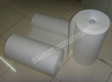 non-flammable heat seal paper for sale