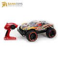 Free Shipping 1:8 scale big remote control car toy