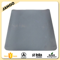 High Tensile Strength Non-Slip Plastic Sheet 1100*1400*1.4mm