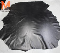 leather scrap for sale sheep skin leather scraps