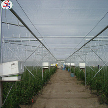 pe uv coating agricultural farming sun shade nets