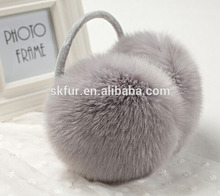 Wholesale winter ear muffs for baby and adults