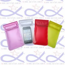 Top quality antique pda phone accessories