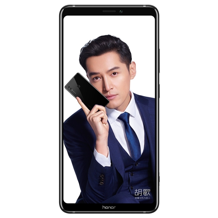"New HuaWei Honor Note 10 4G LTE Mobile <strong>Phone</strong> Kirin 970 <strong>Android</strong> 8.1 6.9"" 2220X1080 6GB RAM 128GB ROM 24.0MP NFC Fingerprint"
