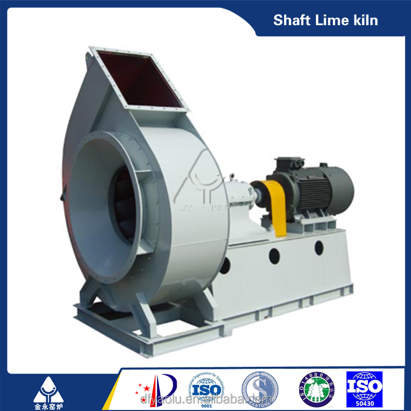 Product Centrifugal Fans : High quality centrifugal fan air blower machinery buy